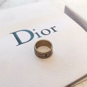 Dior Jewelry - Rings